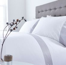 Casa Couture Howard duvet cover