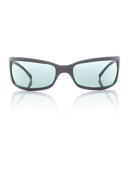 Arnette AN4007 rectangle sunglasses