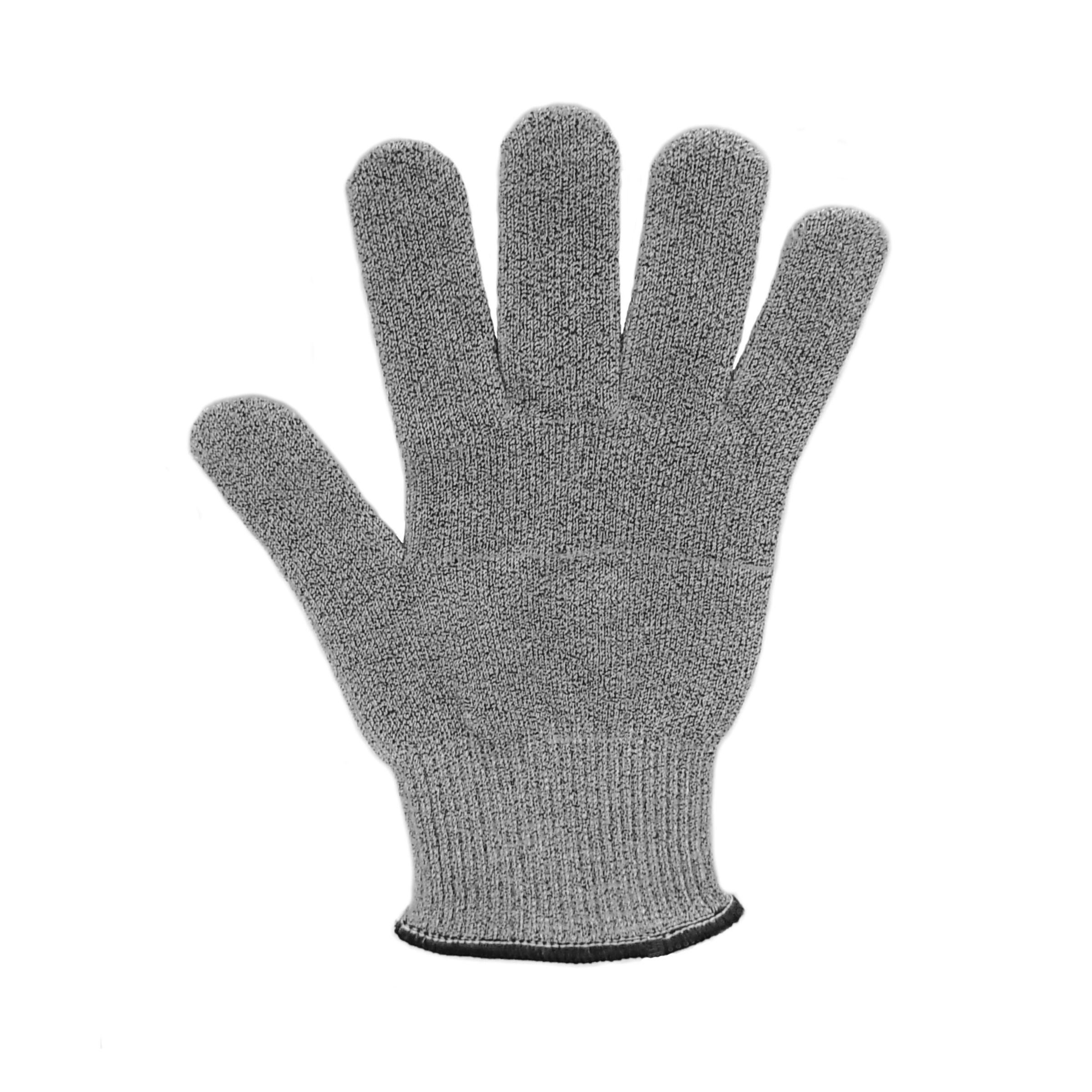 Image of Microplane Cut resistant glove