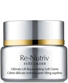 Estée Lauder Re-Nutriv Ultimate Lift Rejuvenating Soft Crème