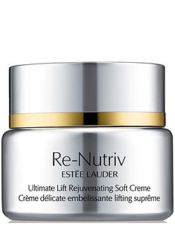 Re-Nutriv Ultimate Lift Rejuvenating Soft Crème