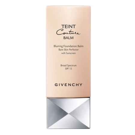 Givenchy Teint Couture Balm 30ml