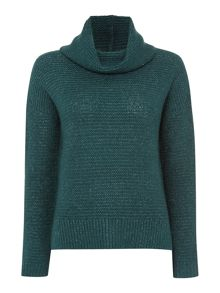 Linea Weekend Abisko Jumper