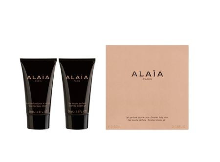 ALAIA Gift With Purchase