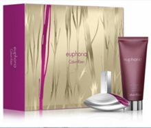 Euphoria Women Eau de Parfum 50ml Gift Set