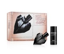 Diesel Loverdose Tattoo 30ml Eau De Toilette Gift Set