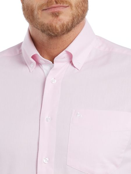 Magee Button down shirt