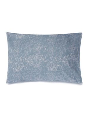 Gray & Willow Bryne housewife pillowcase pair