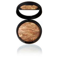 Balance-n-Brighten Baked Correcting Foundation