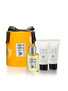 Colonia Assoluta Gift Set