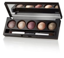 Laura Geller The Wearables Baked Eyeshadow Palette