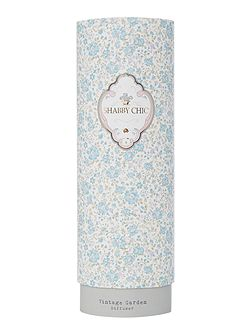 Shabby Chic Vintage Garden Scented Reed Diffuser