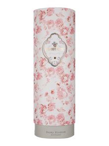 Shabby Chic Peony Bloom Scented Reed Diffuser