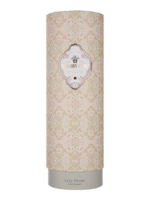 Shabby Chic Lily Plume Scented Reed Diffuser