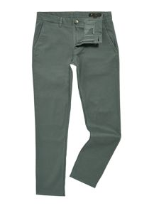 Label Lab Turner Slim Fit Chino