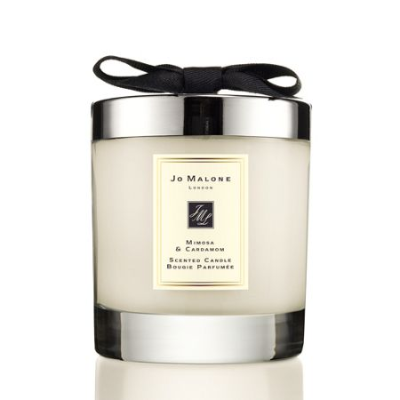 Jo Malone London Mimosa & Cardamom Home Candle
