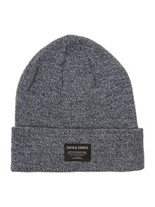 Jack & Jones DNA beanie hat