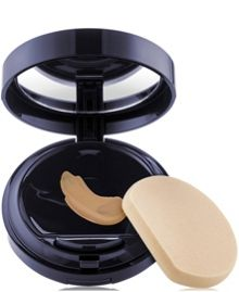 Estée Lauder Double Wear Makeup To Go 12ml