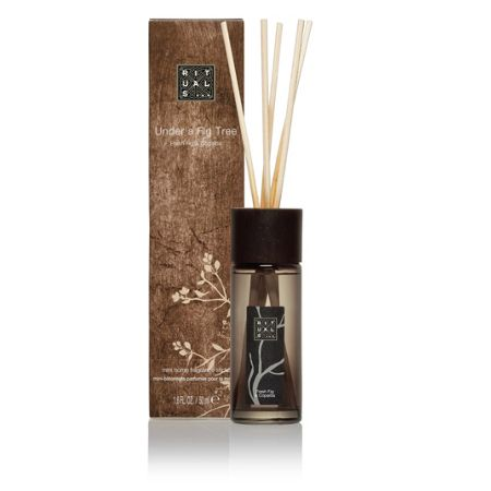 Rituals Gift With Purchase