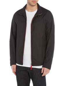 Bugatti Light Weight Zip Up Coat