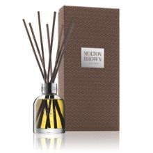 Molton Brown Molton Brown Black Peppercorn Aroma Reeds