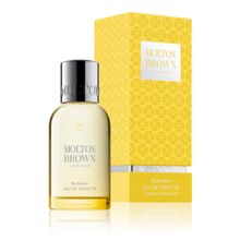 Molton Brown Molton Brown Bushukan Eau de Toilette