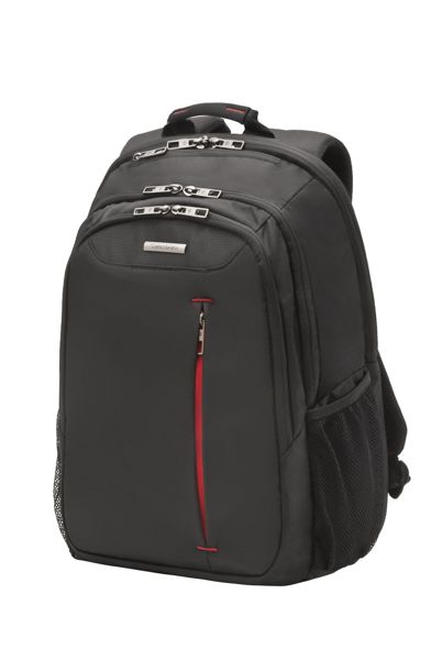 Samsonite Guard IT laptop backpack