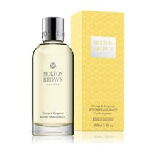 Molton Brown Orange & Bergamot Eau de Toilette
