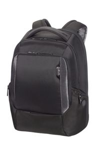 Samsonite City scape tech laptop backpack
