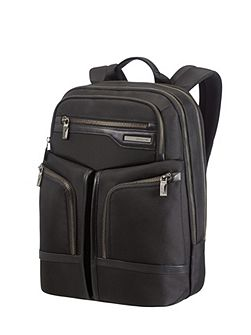 GT supreme laptop backpack