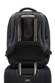 Pro DLX 4 laptop backpack
