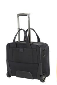 Pro DLX 4 rolling tote