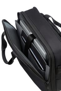 Samsonite City vibe laptop bailhandle