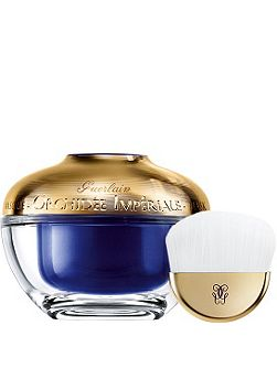 Orchidee Imperiale The Mask 75ml