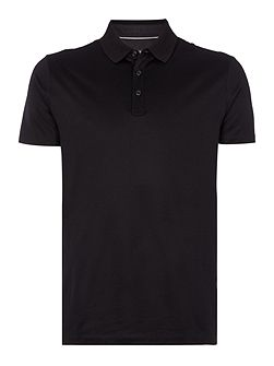 Men's Hugo Boss Padria 22 Regular Fit Mercerised