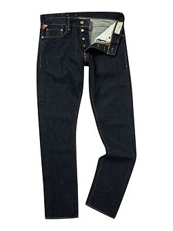 Men's Denim and Supply Ralph Lauren Hale slim