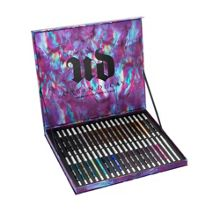 Urban Decay 24/7 Glide-On Eye Pencil Vault