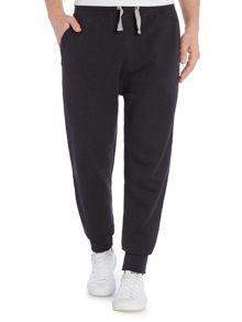 Original Penguin Tapered secret sam trousers