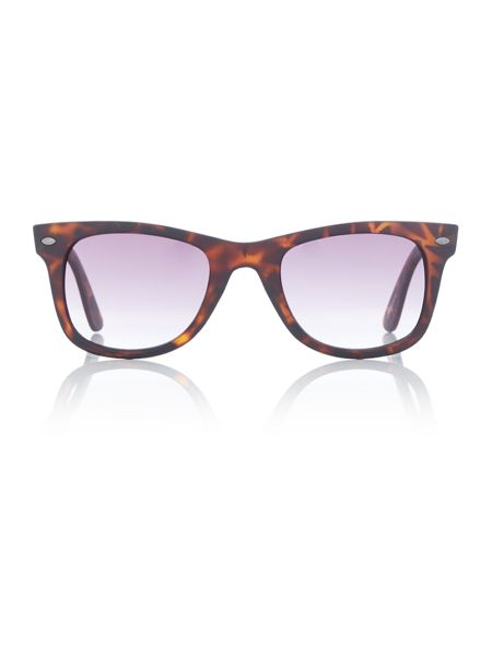 Criminal Wayfarer Sunglasses