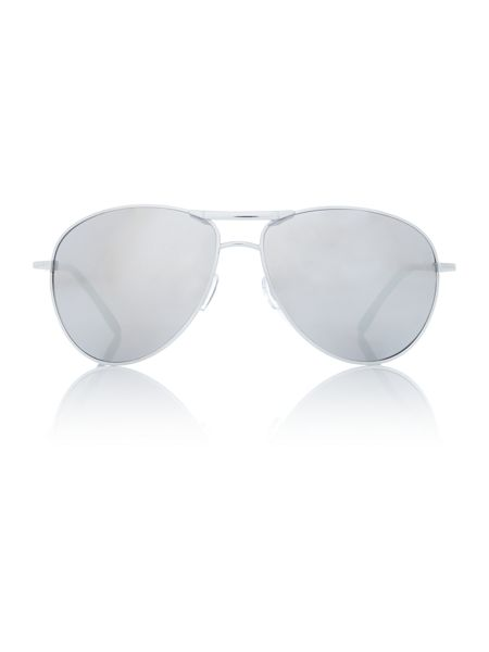 Criminal Aviator Sunglasses
