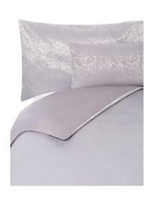 Twiggy duvet set