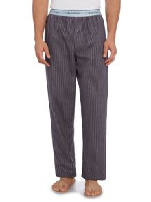 Robert stripe pants