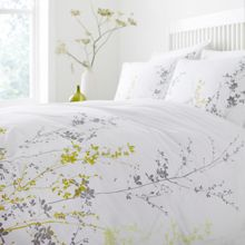 Linea Glade duvet cover set