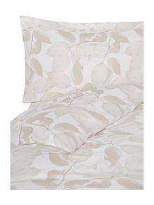 Linea Hana duvet cover set