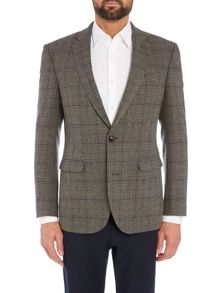Barbour Bagston tailored jacket
