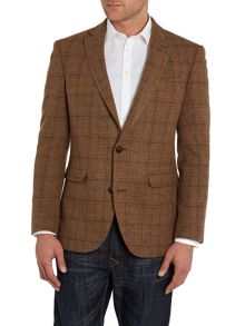 Barwich tailored jacket