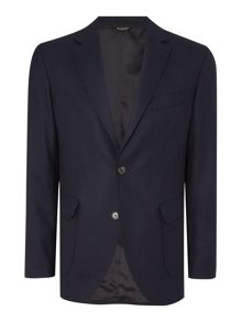 Barbour Ellis tailored jacket