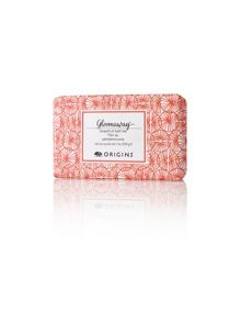 Origins Gloomaway Grapefruit Bath Bar 200g