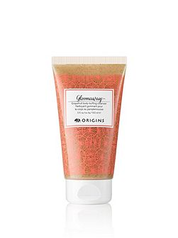 Gloomaway Grapefruit Body-Buffing Cleanser 150ml