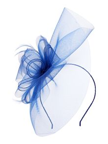 Linea Liberty Fascinator